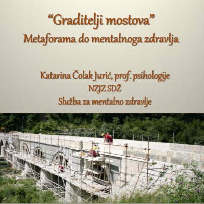 Ilustracija: Graditelji mostova