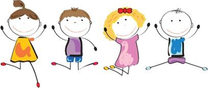 Preventivne mjere zdravstvene zaštite školske djece, mladeži i redovitih studenata