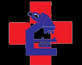 Logo ustanove