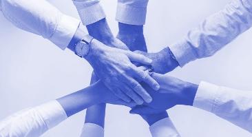 Služba za zajedničke poslove