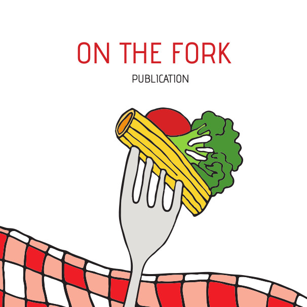 on_the_fork_publication