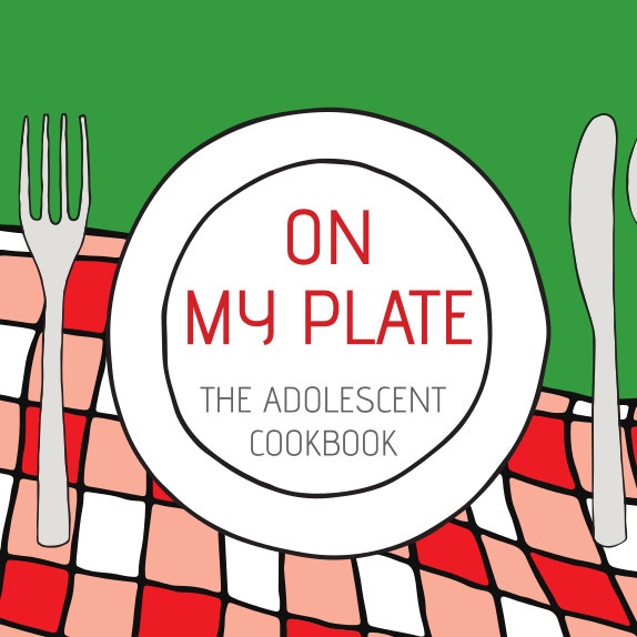 on_my_plate